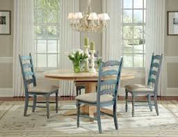 custom dining room tables greemann u0027s dining rooms