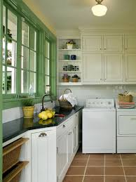 Small Laundry Room Decorating Ideas by Laundry Rooms Design Ideas For Small Area Nytexas