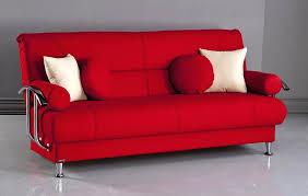 Futon Sofa Bed Amazon Futon Sofa Beds Uk Kebo Bed Amazon Double 8417 Gallery