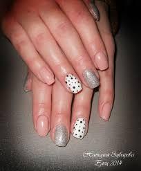 nails design galerie nail design muster nageldesign bilder by world nails nailart