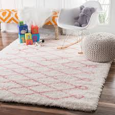 Kids Pink Rugs by Pink Rugs For Nursery Creative Rugs Decoration