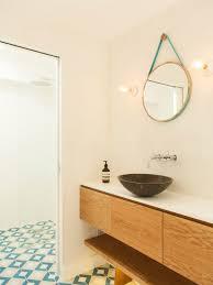 Scandinavian Bathroom Design Scandinavian Bathroom Ideas Designs Pictures