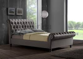 beds direct warehouse gainsborough lincolnshire