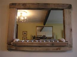 Bathroom Mirrors Uk Cozy Design Bathroom Mirrors Made To Measure Mirror Mirrors For
