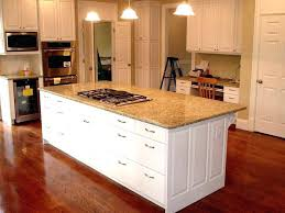 crystal knobs for kitchen cabinets 8 best hardware styles for shaker cabinets knobs for kitchen