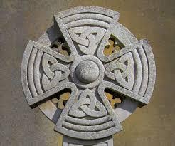 celtic symbols and celtic signs
