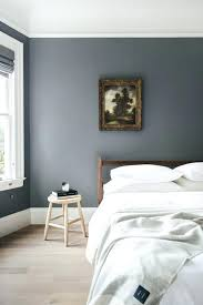decorating with moody colors dark walls grey paint fordark blue