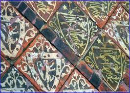 Used Tin Ceiling Tiles For Sale by Tin Ceiling Tiles For Sale