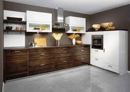 White Kitchens Cabinets The Stylish High Gloss White Kitchen Cabinets