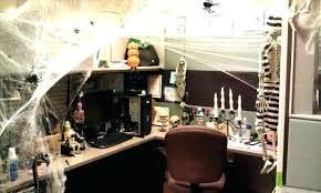 Curtains For Office Cubicles Curtains For Office Cubicles Curtains For Office Cubicles Design
