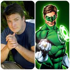 green lantern corps casting call funk u0027s house of geekery