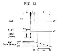patent ep0876044a2 electric connection system for intercom and