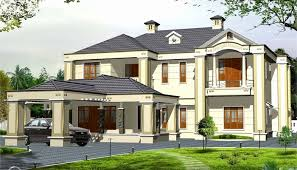 modern colonial house plans colonial house designs kerala new modern colonial home kerala home