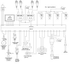 vw passat b5 wiring diagram pdf wiring diagram and schematic