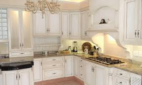 kitchen affordable kitchen cabinets winsome cheap kitchen