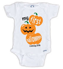 320 best baby clothes images on pinterest baby bodysuit babies