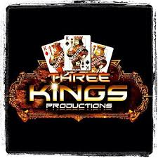 three wisemen newhairstylesformen2014 com three kings productions dc home facebook