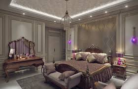 28 traditional kerala home interiors a luxurious and traditional kerala home interiors luxury kerala house traditional interior design cas