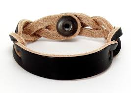 Customized Name Bracelets Customized Name Bracelets Bracelets Custom