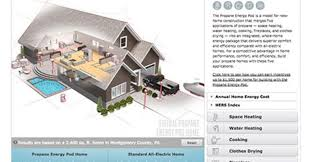 virtual propane energy pod homes are coming contracting business