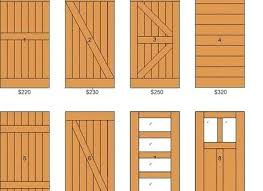 interior door styles for homes farmhouse style interior doors deltaqueenbook