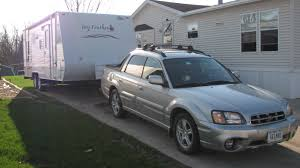 lowered subaru baja subaru baja page 3 view all subaru baja at cardomain
