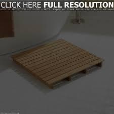 bathroom rug ideas brown bath rugs sale best bathroom decoration