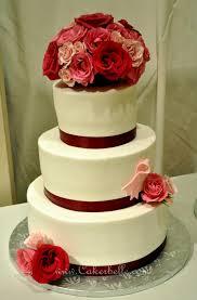 cheesecake wedding cake raspberry cheesecake wedding cakes wedding party decoration