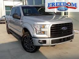 used ford f 150 for sale near me cars com