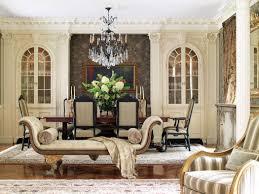 Traditional Home Interior Classic Style Interior Design Services