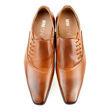 light brown monk strap shoes amazon com mm one mens shoes oxford double monk strap dress shoes
