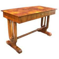 Walnut Sofa Table by Antique And Vintage Sofa Tables 1 547 For Sale At 1stdibs