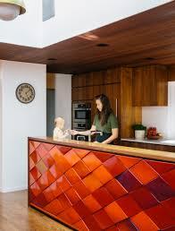 house interior ultra modern kit homes australia excerpt cool how