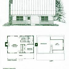 do it yourself home plans log home plans best of apartments cabin with basement 1 story single