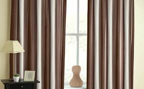 Nursery Blackout Curtains Target by Curtains Nursery Blackout Curtains Engaging Etsy Nursery