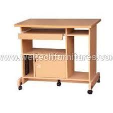 Steelcase Computer Desk Steelcase Computer Table Steelcase Computer Table Manufacturer