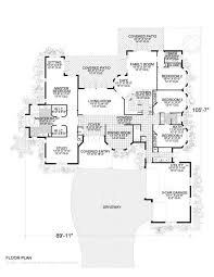 custom home blueprints 197 best innovative floor plans images on house