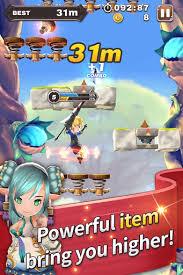 finger apk jump finger jump free 1 03 03 apk android 4 0 x