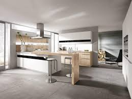 pictures of minimalis u shape kitchen half open cabinets pictures