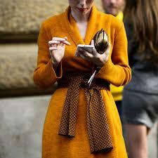 we answer 2015 u0027s most googled fashion questions