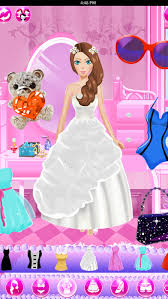 Wedding Dress Up Games For Girls Gallery Free Dress Up Games For Kids Best Games Resource