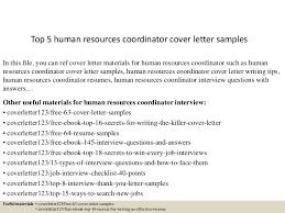 pop music term papers licensed practical nursing resume popular