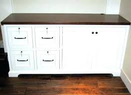 Kitchen Cabinets With Inset Doors How To Build Partial Inset Cabinet Doors Hum Home Review