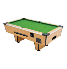 snooka8 coin operated pool table lowest prices u0026 specials online