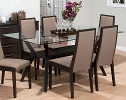 ashley glass kitchen table home design ideas ashley glass kitchen table