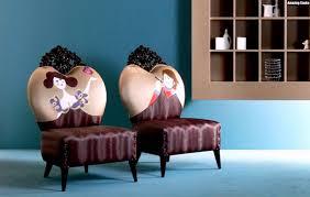 ital design mã bel wohnzimmerz italian design möbel with modern contemporary italian