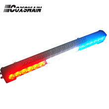 Led Stick On Lights Popular Led Traffic Light Stick Buy Cheap Led Traffic Light Stick