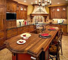 kitchen islands that look like furniture amazing custom kitchen islands that look like furniture ideas