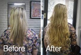 paris hair the new look hair salon ta paris hair the new look