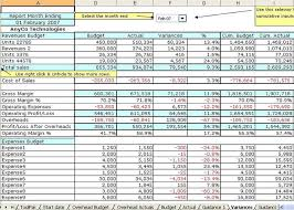 Free Excel Spreadsheets For Small Business Free Accounting Templates In Excel